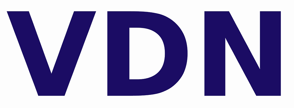 Verein Digitale Normierung